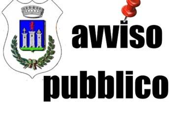 AVVISO -Aggiornamento pubblicazione aggregati_rev del 28-08-2017