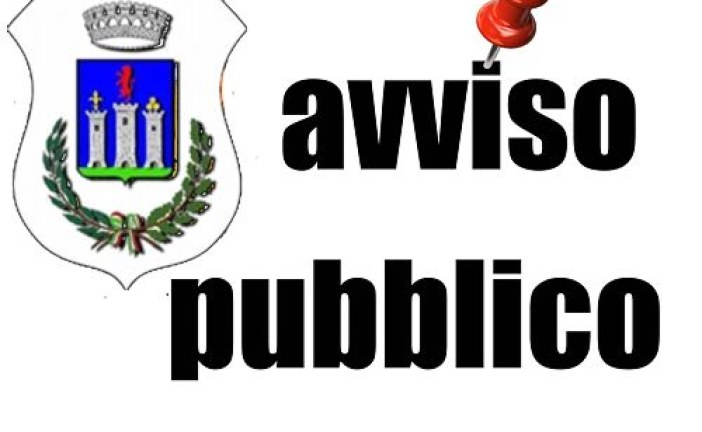 GRADUATORIA DEFINITIVA BORSE LAVORO ANNO 2018