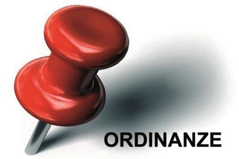 box_ordinanze2