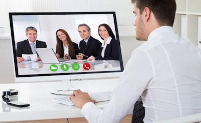 DECRETO N. 3 DEL 15_04_2020: Adozione criteri per lo svolgimento delle sedute di Consiglio Comunale in modalità  telematica