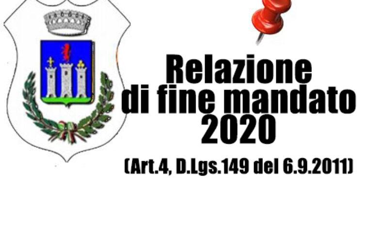 relazione_fine_mandato_2020