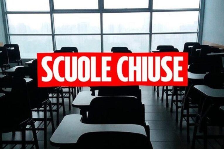 scuolechiuse-021120