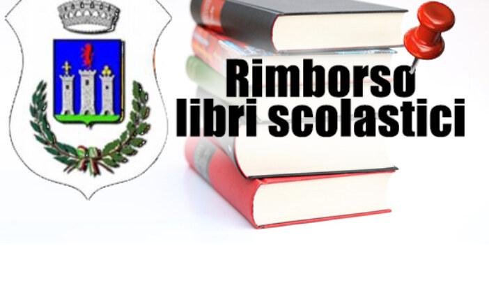 FORNITURA GRATUITA E SEMI GRATUITA DEI LIBRI DI TESTO PER L'ANNO SCOLASTICO 2020-2021
