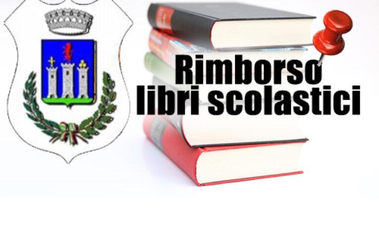 rimborso_libri