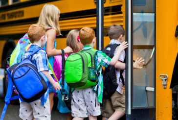 """Procedura per l'affidamento diretto del servizio di """"Trasporto scolastico e di accompagnamento degli studenti frequentanti la scuola primaria e secondaria di primo grado site nel territorio del Comune di Pescina. Anno scolastico 2021/2022"""